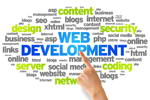 Webs development